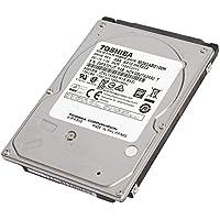 Toshiba MQ02ABD100H disque dur