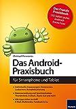 Das Android Praxisbuch