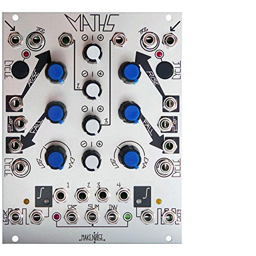 Buy Make Noise Maths
