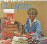 Julia Foster's Presents, Julia Foster, 0241118557