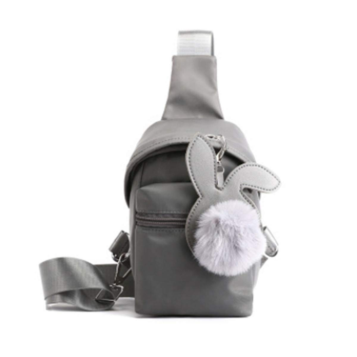 Winwinfly Women Chest Bags...