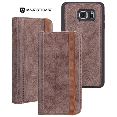 Majesticase Detachable Removable Magnetic Protective product image