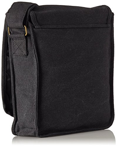ABYstyle ABYBAG036 Games Of Thrones Winter is coming Umhängetasche, 25 Liter, Mehrfarbig