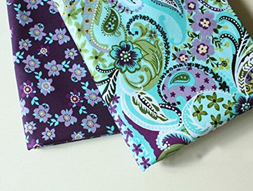 cotton-fabric-sewing-telas-traditional-ethnic-tilda-cloth-2-designs-size-150x50cm