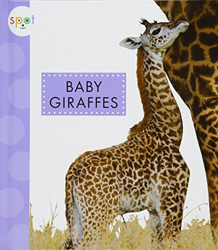 sketchbook giraffes 6x9 blank journal no lines unlined unruled pages animals sketchbook series