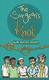 The Surgeon's Knot