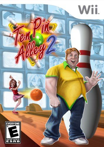 ten-pin-alley-2-nintendo-wii-ultimate-collectors