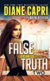 False Truth 2