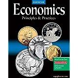 Economics: Principles & Practices