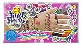 : ALEX Toys Do-it-Yourself Wear Jingle Jewelry
