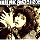 The Dreaming (2018 Remaster)(LP)