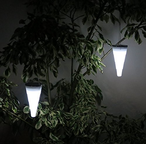 The 10 Best Solar Garden Lights SurvivalRenewableEnergycom