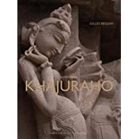 Khajuraho - Indian Temples and Sensuous Sculptures