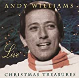 Live - Christmas Treasures (Reissue)