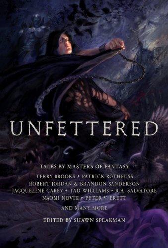 Unfettered