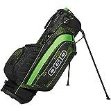 Ogio Vapor Golf Stand Bag