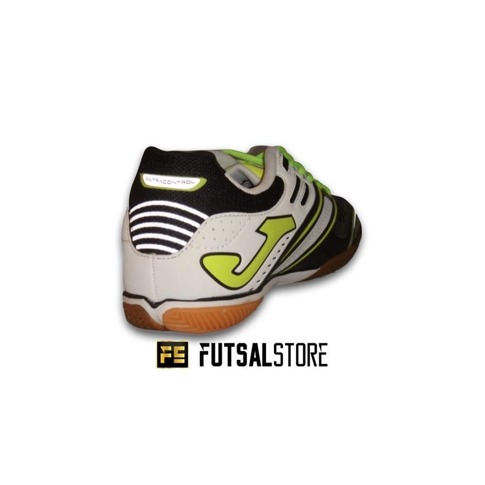 Joma LOZANO 401 Indoor Indoor Indoor Futsal Hallenschuhe c5e04a