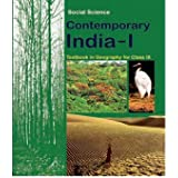 Social Science Contemporary India - I for Class - 9 - 968