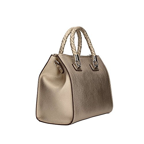 Jo Gold A68093e0011 Shopper goldGold Liu Donna hdxrtsQC
