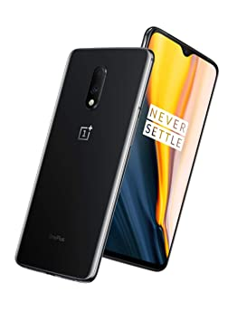 OnePlus 7 Mirror Grey 6GB+128GB EU GM1903, Otra versión Europea ...