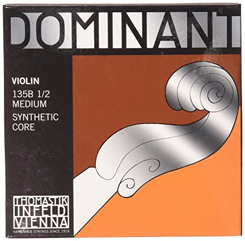 Thomastik Infeld 135B 12 Dominant Strings Complete product image
