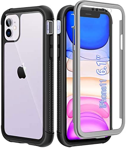 Designed iPhone Case Built Protection product image