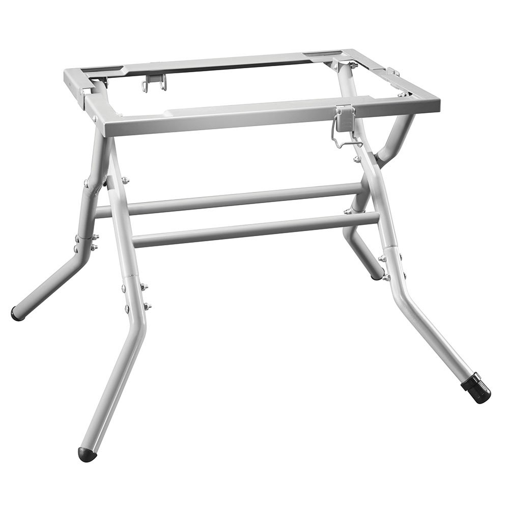 SKILSAW SPTA70WT-ST Table Saw Stand with Tool-Less Latches for 10'' Portable Jobsite Worm Drive by SKILSAW