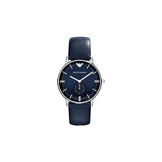 0d8cff8eb4 Mans watch ARMANI GIANNI AR1647