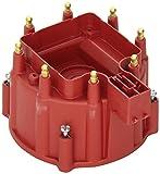 MSD 8411 Extra Duty Distributor Cap