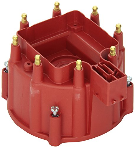 Best Distributor Cap Covers