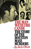 img - for The Man with The Candy book / textbook / text book