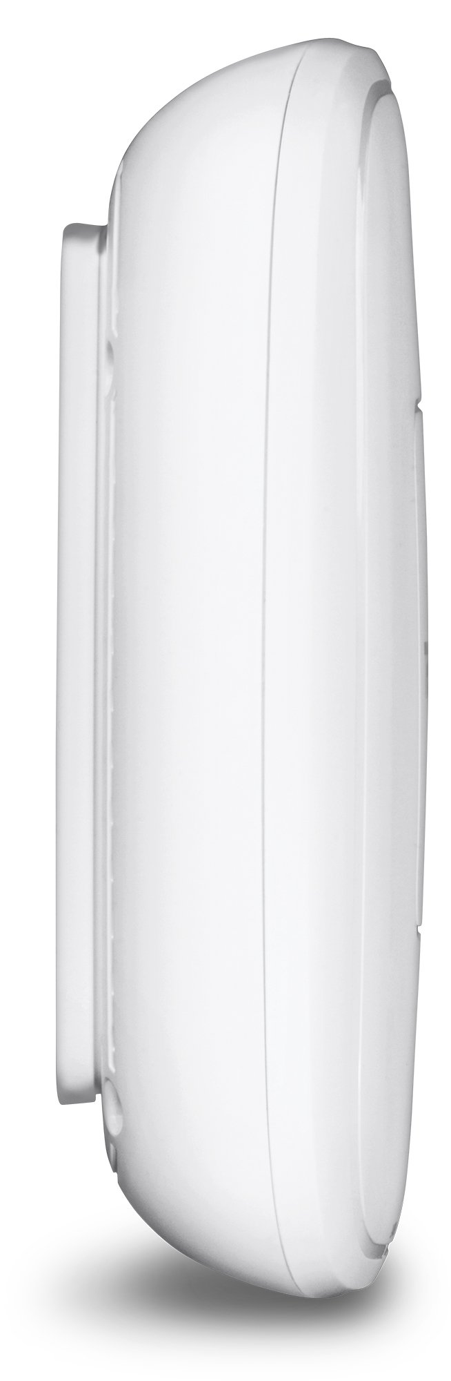 TRENDnet AC1200 Dual Band PoE Access Point, 867 Mbps WiFi AC+ 300 Mbps WiFi N Bands, Client, WDS, AP, WDS Bridge, WDS Station, Repeater Modes, Easy Install, TEW-821DAP by TRENDnet (Image #5)