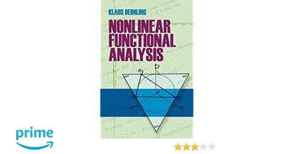 Dover Books on Mathematics : Real and Complex Analysis Books List (76)