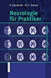 img - for Neurologie f r Praktiker (German Edition) book / textbook / text book
