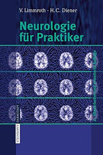 neurologie-fr-praktiker-german-edition