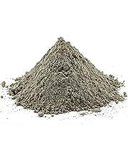 Siyah Toz Çimento Tamir Tadilat Dolgu 5 Kg