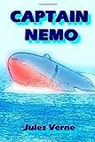 Captain Nemo, Jules Verne, 1495264521