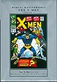 Marvel Masterworks, Marvel Comics, 0785132082
