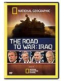 The Road to War: Iraq [Import]