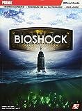 BioShock: The Collection: Prima Official Guide Livre Pdf/ePub eBook