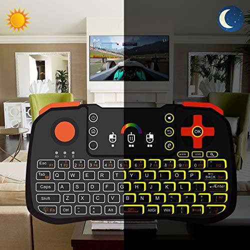 Buy ipad pinball controller