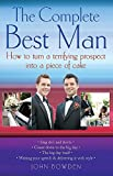The Complete Best Man