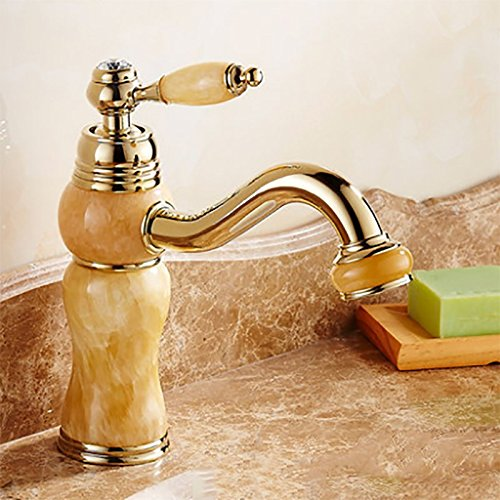 C2 Jade Faucet A variety of styles beautiful atmosphere bathroom Special With two hose