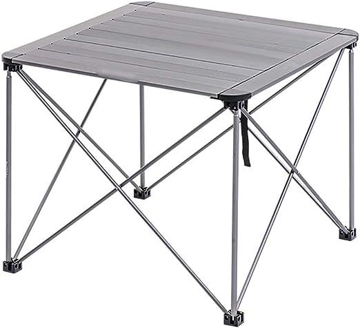 Fundas para muebles de jardín Mesas Plegable mesa plegable mesa de ...