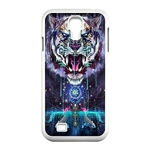 Iphone 5C Girl 3D Art Print Design Phone Back Case DIY Hard Shell Protection MN057843