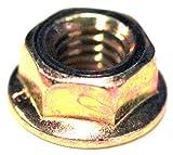 Rotary # 10796 Bar Stud Nut For Echo # 43301903933