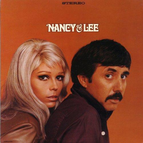 Nancy & Lee (Lee Hazlewood And Nancy Sinatra Some Velvet Morning)