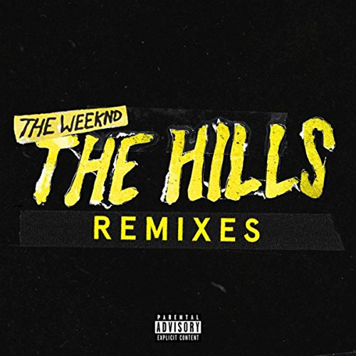 Starboy Clean Kygo Remix Feat Daft Punk By The Weeknd On