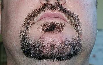 Amazon natural black beard dye 200 grams hair hennas natural black beard dye 200 grams urmus Gallery
