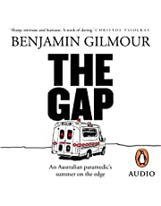 The Gap: An Australian Paramedic's Summer on the Edge